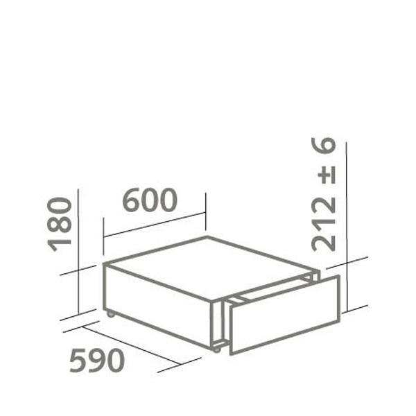 modul60