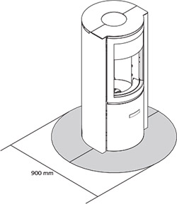 stuv30-Compact_plaque_sol_dimensions (1)