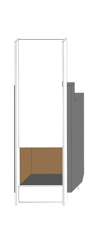 Concept 001 ULT
