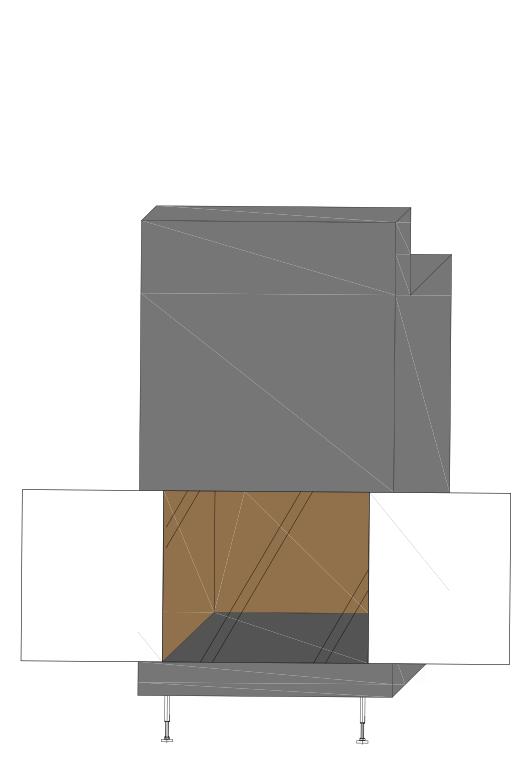 Concept 002 ULT 1