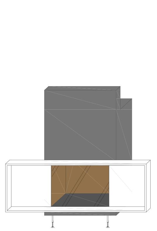 Concept 002 ULT 2