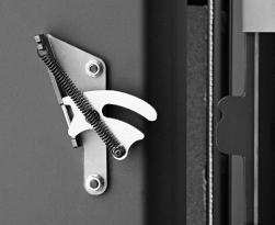 fordele_unikt_låse_system