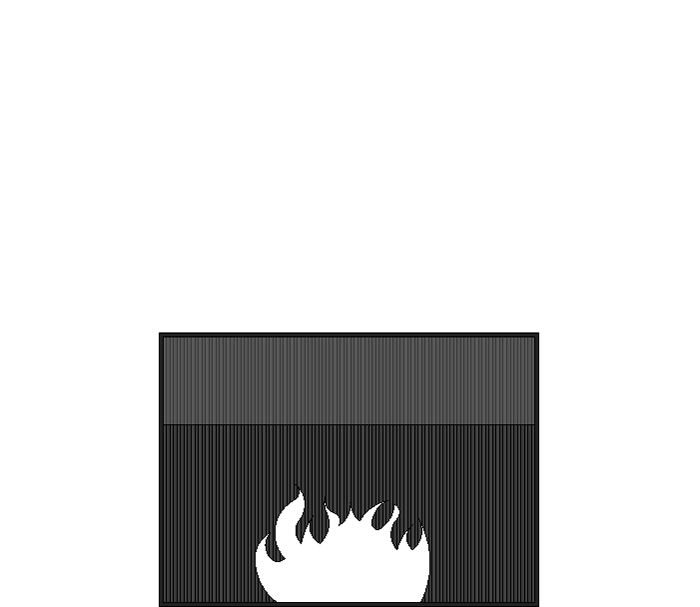 1050-75