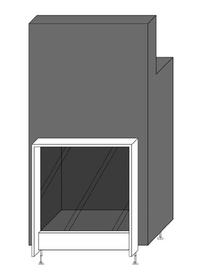 3-sidig-med-kjol