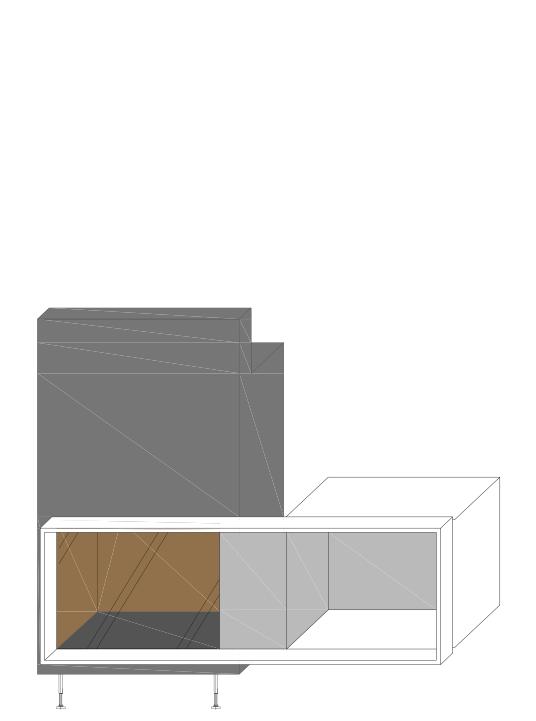Concept 003 ULT