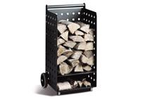 hwam_firewood_box-vedvagn-list