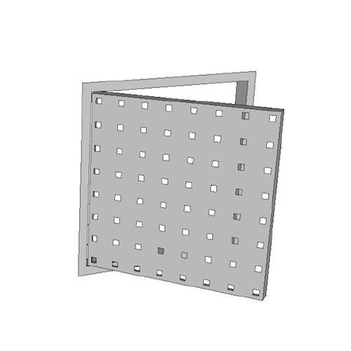 ventilerad_inspektionslucka